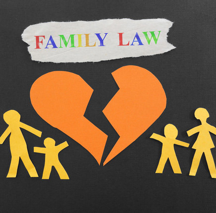 family law attorneys charleston