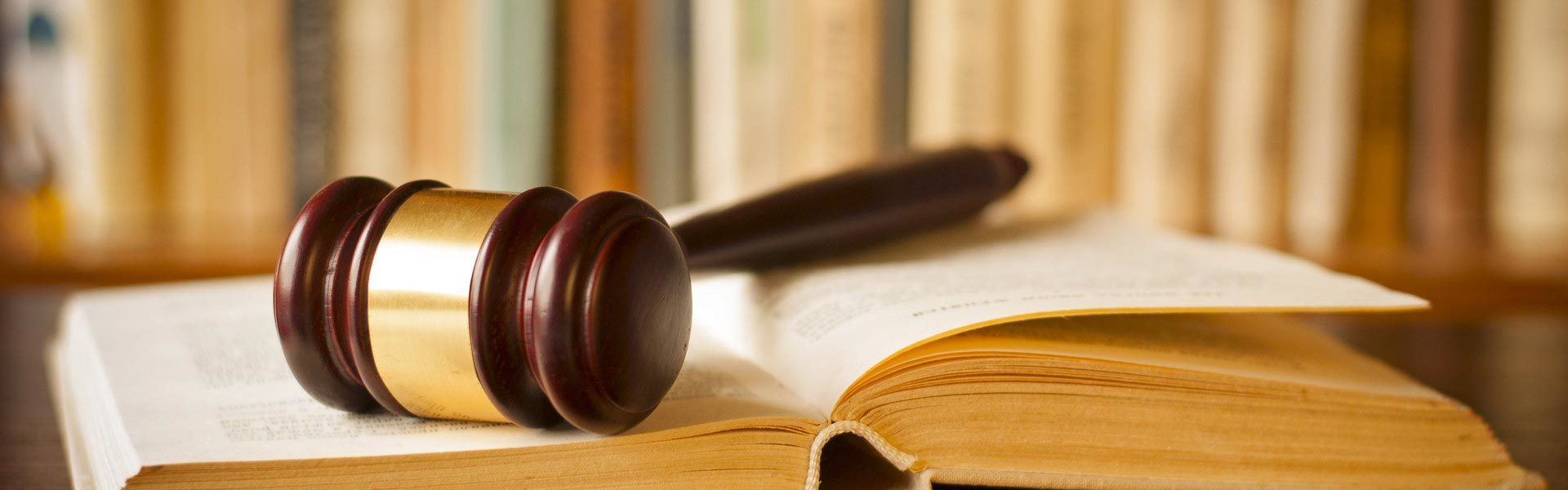 divorce attorney charleston wv