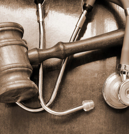 medical malpractice attorney charleston wv